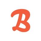Bittersweet - Responsive HTML5 Template