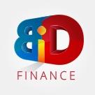 BID Finance
