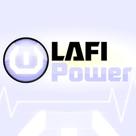 LAFI Power