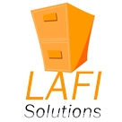 LAFI Solutions