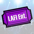 LAFI Entertainment