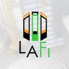 LAFI Design