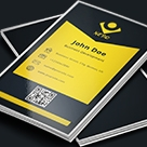 Businesscard Pro 11