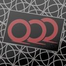 Creative Business Card - Balance.