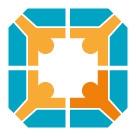 Help Center Logo Template