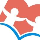 Jolly School Logo Template