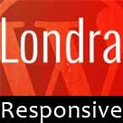 Londra - Multipurpose WordPress Theme