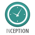 Inception - Responsive One Page Template