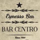 Espresso Bar - Coffee Shop Business Card