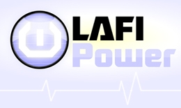 LAFI Power