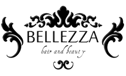 Bellezza - Beautiful Theme for Hair Salons