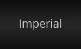 Imperial- Hotel WordPress Theme