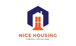 Nice Housing