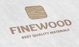 Finewood Logo