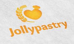 Jollypastry Logo