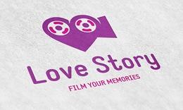 Lovestory Logo
