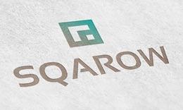 Sqarow Logo
