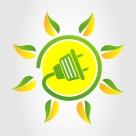 Solar Clean Energy