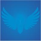 Coaching Institute - Business Card