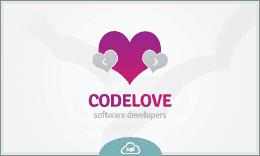 Code Love