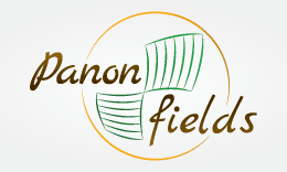 Panon fields