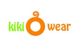 Kiki Baby Wear